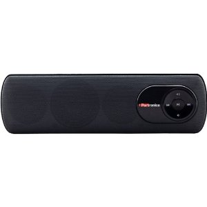 Portronics Pure Sound Portable Speaker Image