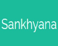 Sankhyana Consultancy Services - Bangalore Image