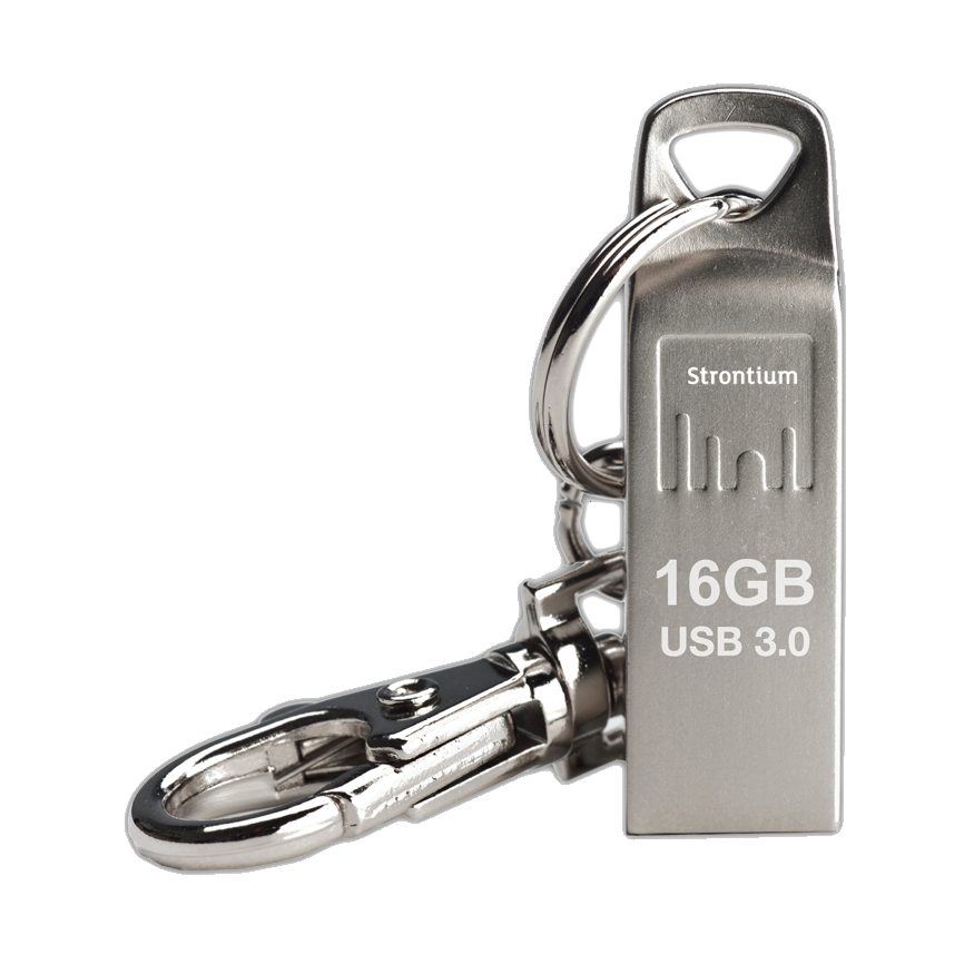 how to transfer photos to flash drive