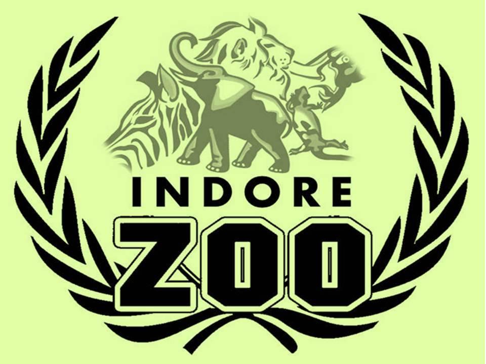 Indore Zoo Image