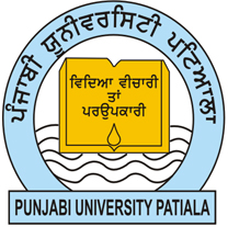 Punjabi University Image