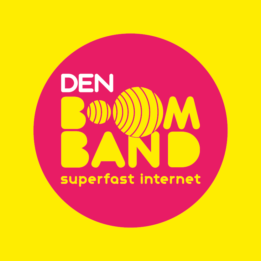 Cheapest broadband plans in bangalore dating