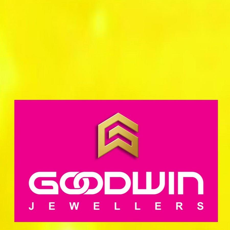 Goodwin Jewellers - Dombivali - Thane Image