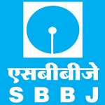 State Bank of Bikaner and Jaipur Image