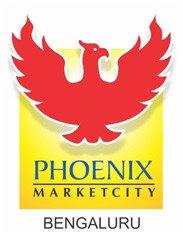 Phoenix Market City - Bangalore Image