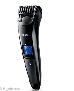 Philips QT4000/15 Trimmer For Men Image