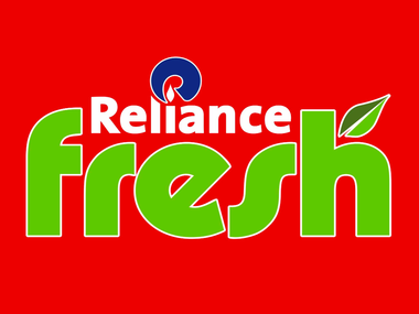 Reliance Fresh - Kolkata Image