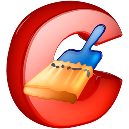 CCleaner Image