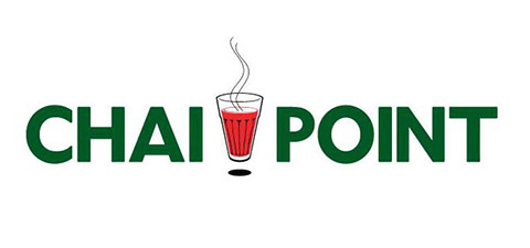 Chai Point - MG Road - Bangalore Image