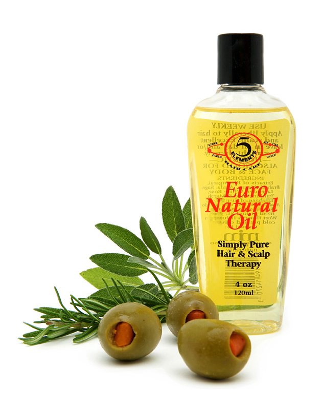 Hina Hair Care Oil Reviews Price Men Women Ingredients Effects