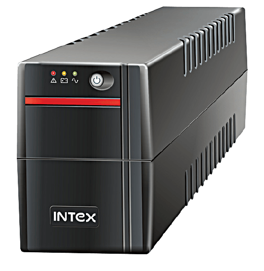 Intex Ups Reviews Price Specifications Compare