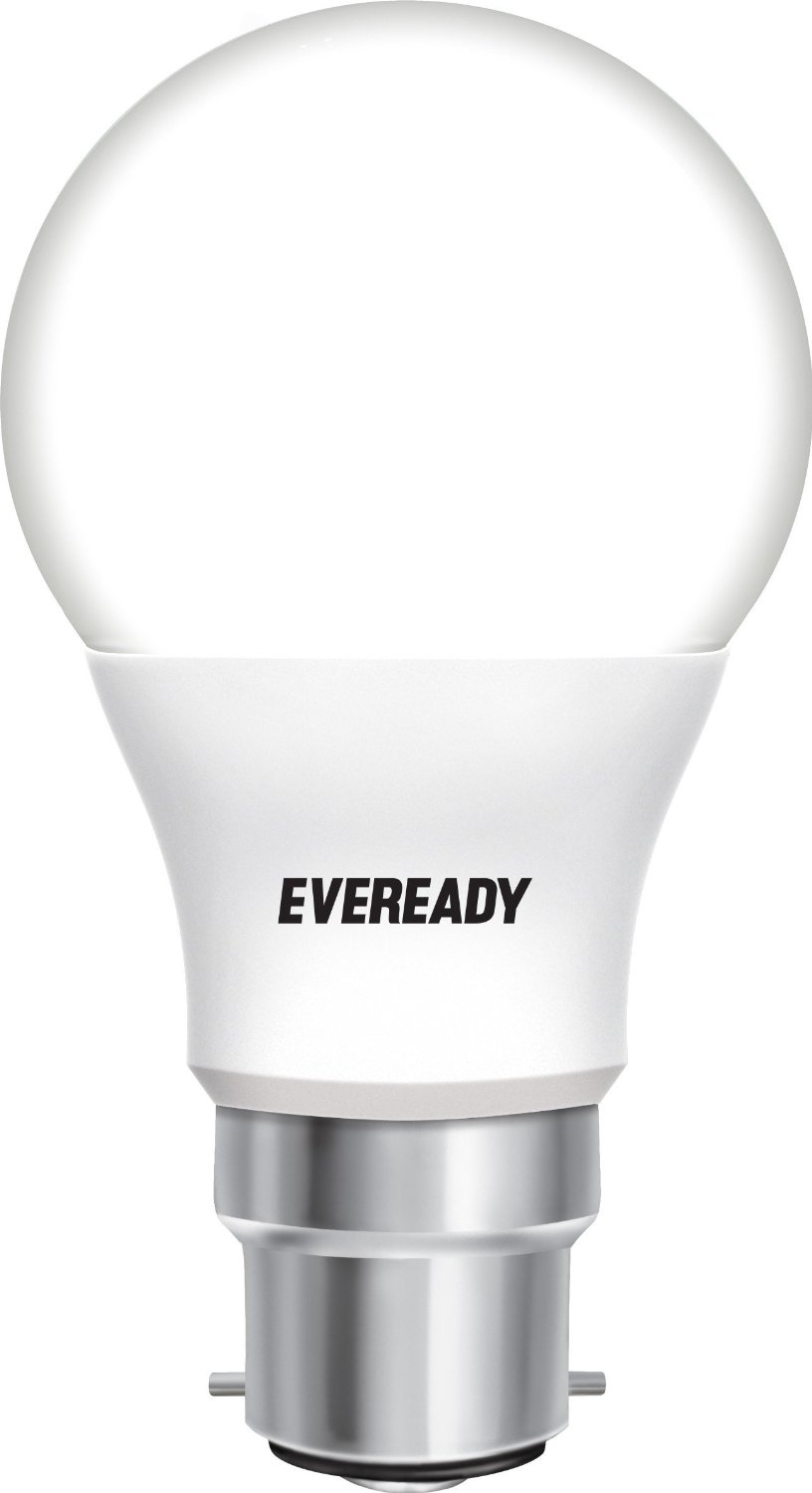 Eveready Led Bulbs Reviews And Ratings