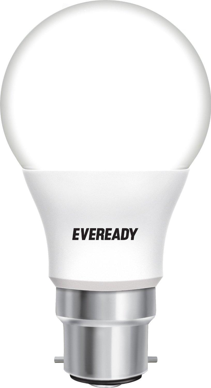 Eveready LED Bulbs Image