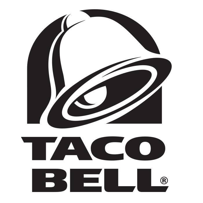 Taco Bell - Majiwada - Thane Image