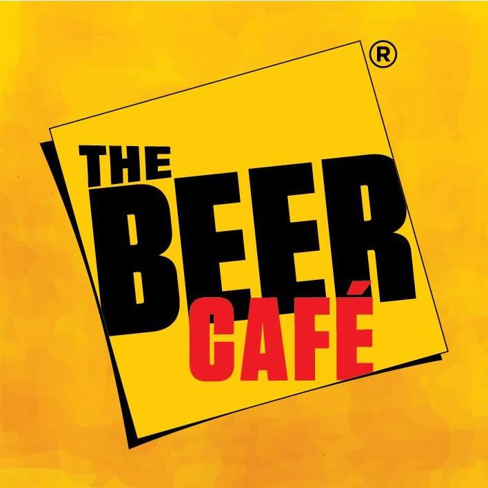 The Beer Cafe - Majiwada - Thane Image