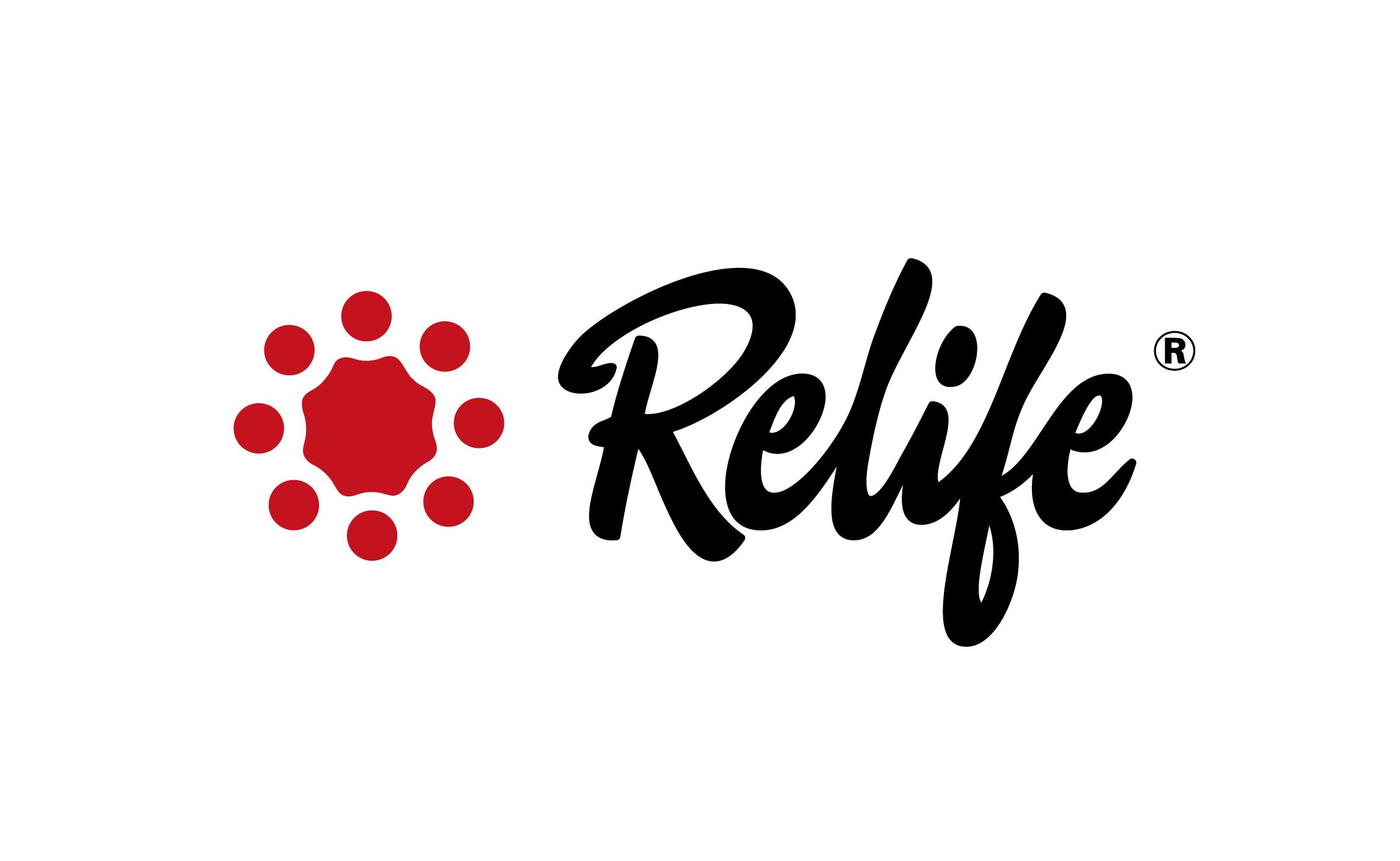 Reflex Shoes Image