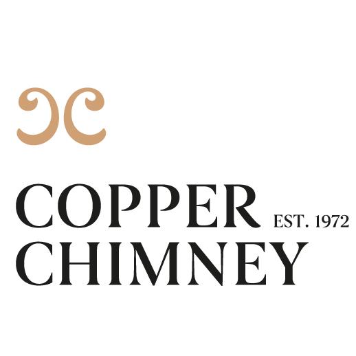 Copper Chimney - Majiwada - Thane Image