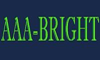 AAA Bright Academy - Patiala Image