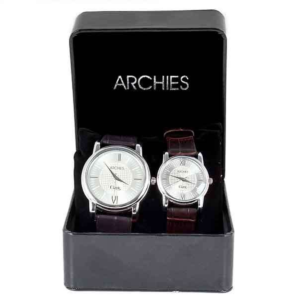Archies Watch Image