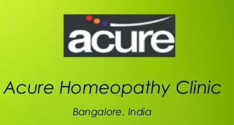 Acure - Jayanagar - Bangalore Image