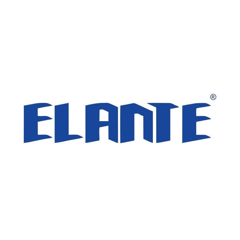 Elante Mall - Industrial Area Phase 1 - Chandigarh Image