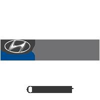 Advaith Hyundai - Bangalore Image