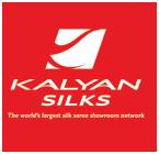 Kalyan Silks - Thrissur Image