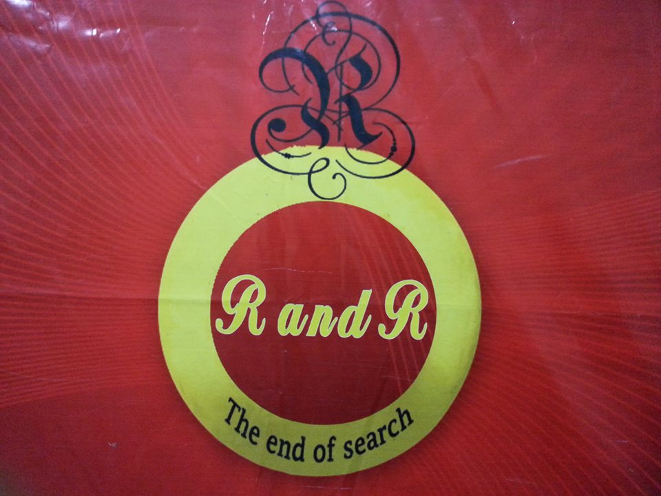 R and R Institute - Barnala Image