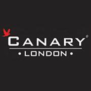Canary London Image
