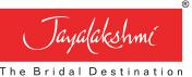 Jayalakshmi Silks - Thrissur Image