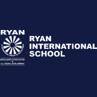 Ryan International School - Faridabad Image