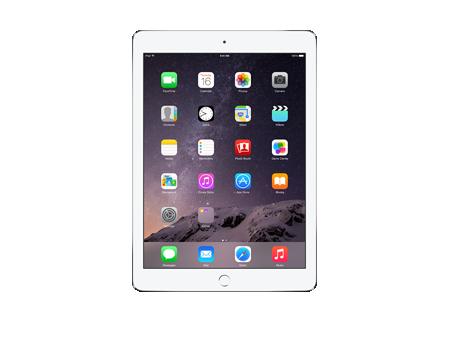 Apple iPad Air 2 Image