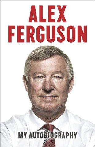Alex Ferguson: My Autobiography Image