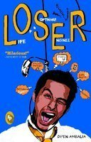 LOSER: Life Of a Software EngineeR - Dipen Ambalia Image