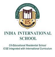 Indian International School - Bangalore Image