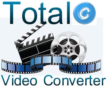Total Video Converter Image
