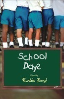 School Days - Ruskin Bond Image