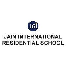 Jain International Residential School - Jakkasandra - Bangalore Image