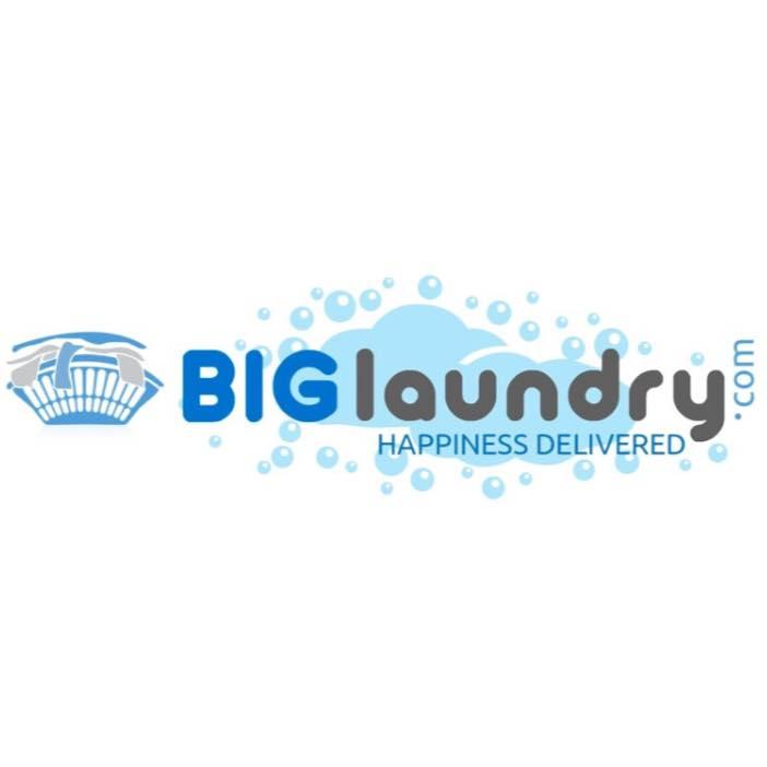 Big Laundry - Chennai Image