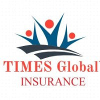 Times Global Insurance Image