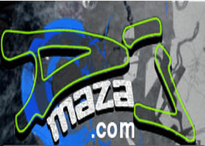 Djmaza.info Image