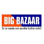 Big Bazaar - Thane Image
