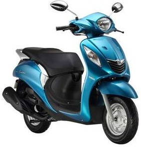 Costliest bike in bangalore dating