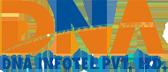 DNA Infotel - Virar - Thane Image