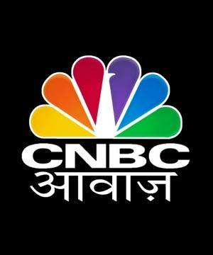 CNBC AWAAZ - Reviews, schedule, TV channels, Indian Channels