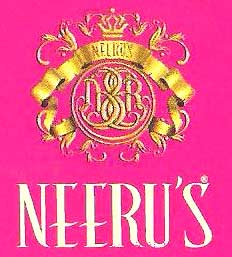 NEERU'S Reviews, NEERU'S Shirt, Trouser, Menswear, Womenswear, India