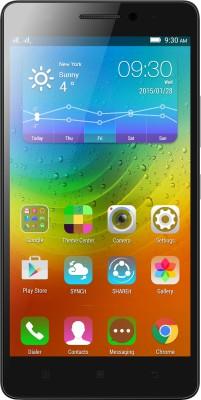 Lenovo K3 Note Image