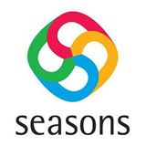 Seasons Mall - Magarpatta City - Pune Image