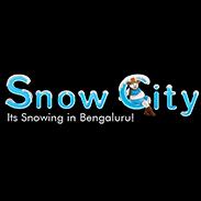 Snow City - Bangalore Image