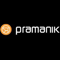 Pramanik - Dadar Image